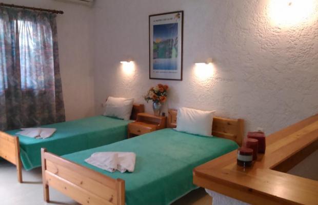 фотографии Fotula Apartment изображение №4