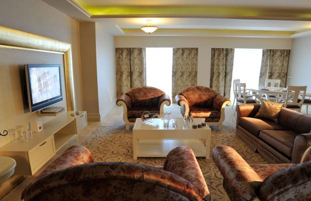 фото отеля Amara Dolce Vita изображение №77