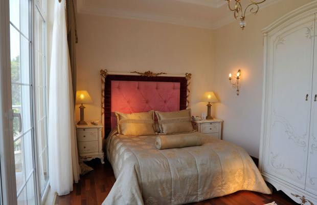 фотографии отеля Amara Dolce Vita изображение №67