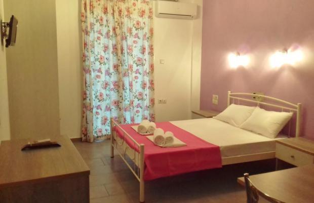 фото отеля Galatia Apartments изображение №9