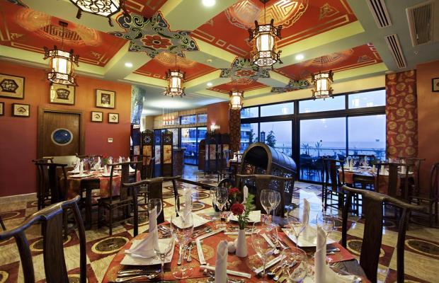фото отеля Granada Luxury Resort & Spa изображение №117