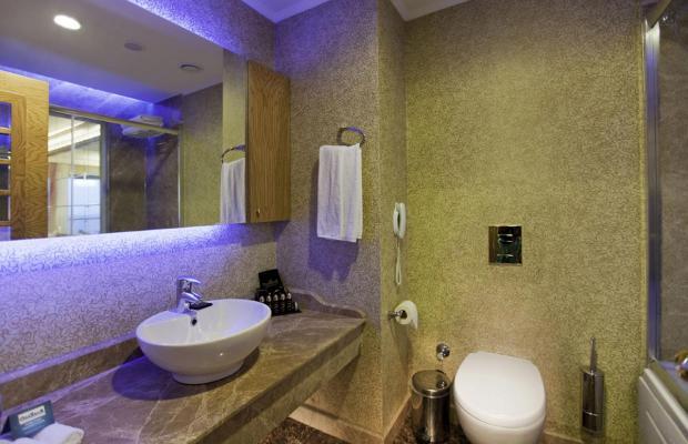 фотографии Granada Luxury Resort & Spa изображение №12