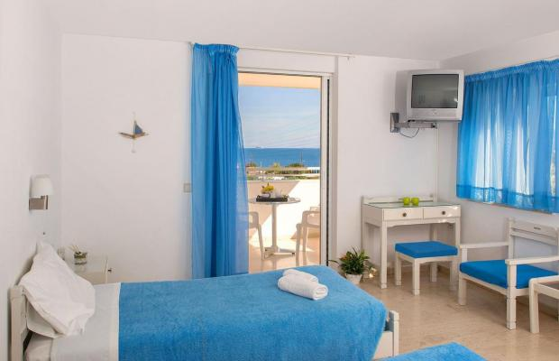 фото отеля Paradise Primavera Apartments изображение №21