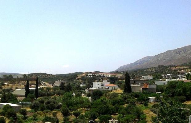 фото отеля Zakros изображение №9
