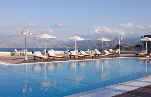 фото отеля Miramare Resort & Spa изображение №77