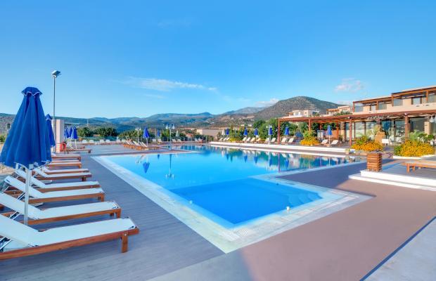 фотографии отеля Miramare Resort & Spa изображение №75