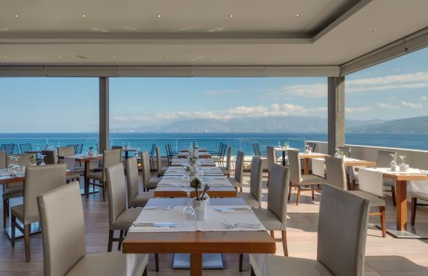 фотографии отеля Miramare Resort & Spa изображение №59