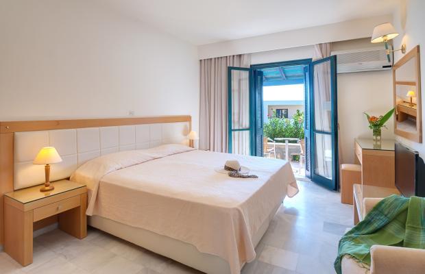 фото отеля Miramare Resort & Spa изображение №57