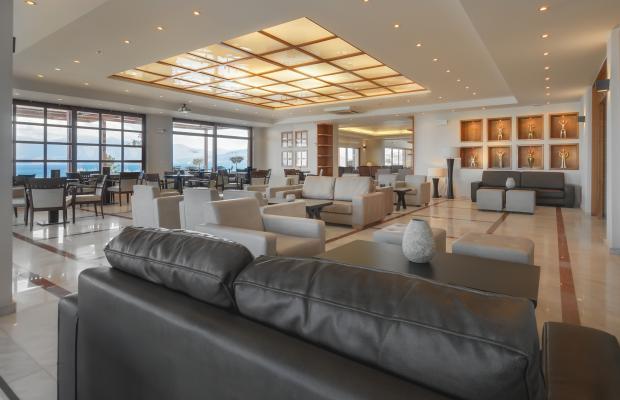 фотографии отеля Miramare Resort & Spa изображение №35