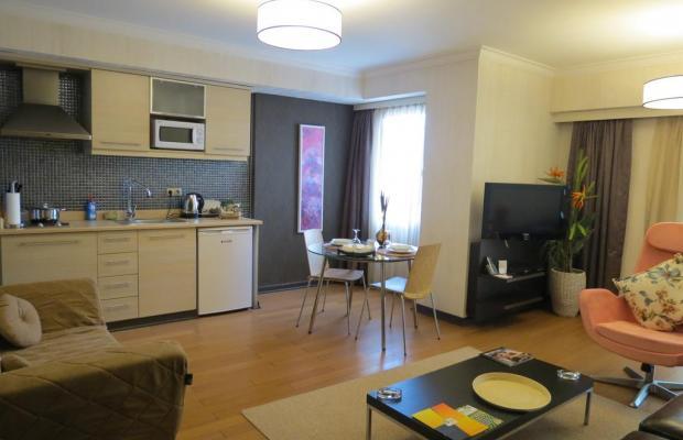 фотографии Tempo Residence Comfort изображение №48