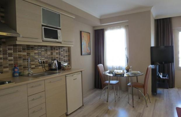 фотографии Tempo Residence Comfort изображение №44