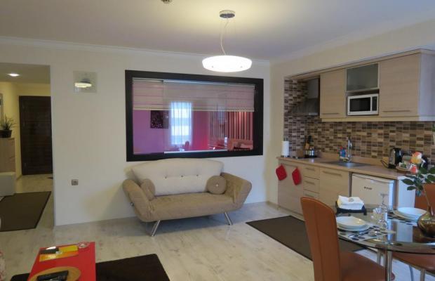 фотографии Tempo Residence Comfort изображение №16