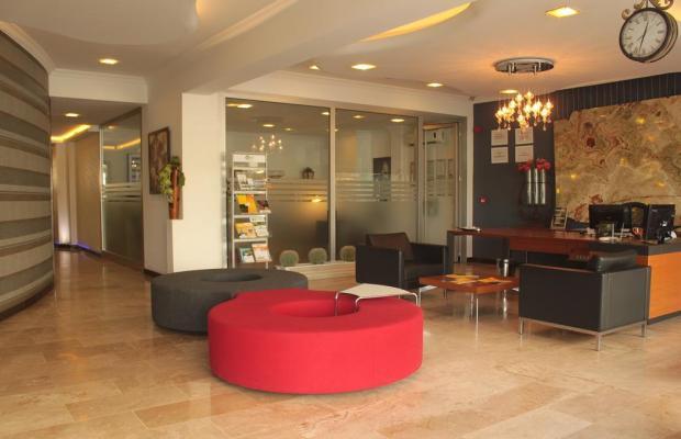фотографии Tempo Residence Comfort изображение №4