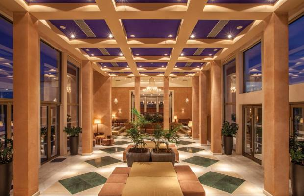 фотографии Helona Resort (ex. Doubletree by Hilton Resort Kos-Helona) изображение №24