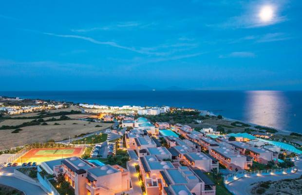 фотографии Helona Resort (ex. Doubletree by Hilton Resort Kos-Helona) изображение №20