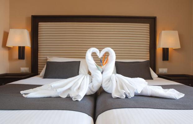 фото Helona Resort (ex. Doubletree by Hilton Resort Kos-Helona) изображение №6