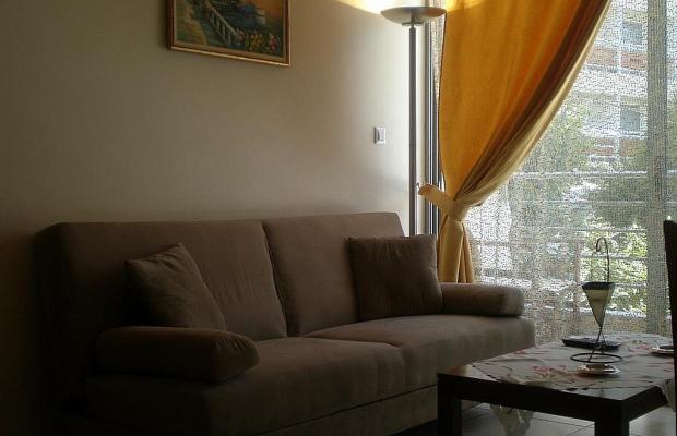 фотографии Apartments Perla изображение №16