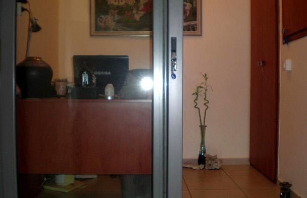 фотографии отеля Apartments Perla изображение №15