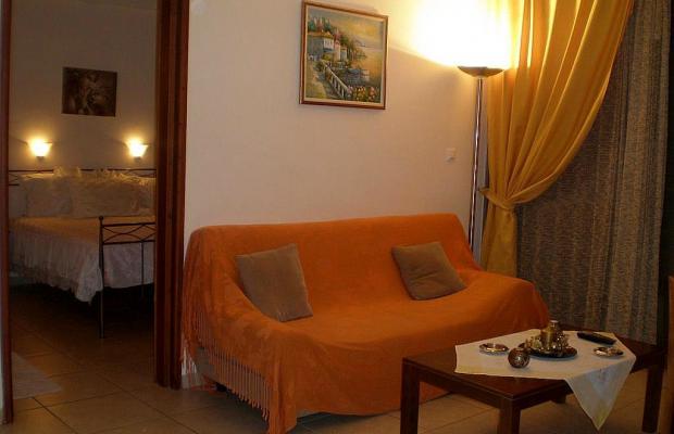 фото отеля Apartments Perla изображение №9