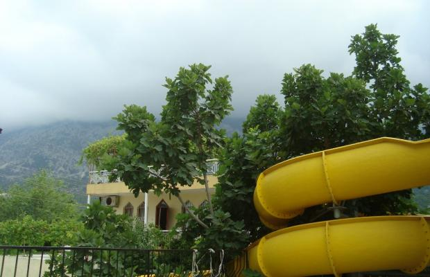 фото отеля Asia Hotel изображение №9