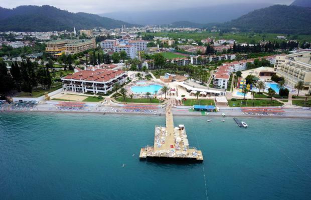 фото TUI Day & Night Connected Club Hydros (ex. Suntopia Hydros Club; TT Hotels Hydros Club) изображение №26