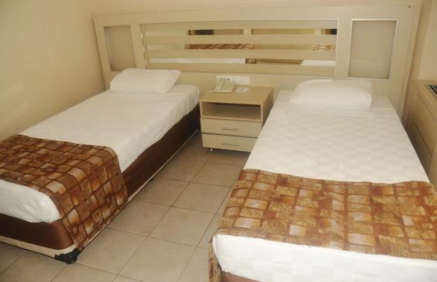 фотографии отеля TUI Day & Night Connected Club Hydros (ex. Suntopia Hydros Club; TT Hotels Hydros Club) изображение №19