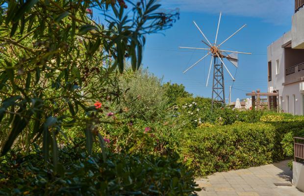 фотографии Gouves Water Park Holiday Resort изображение №24