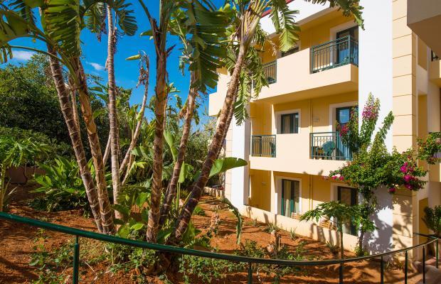 фотографии Gouves Water Park Holiday Resort изображение №16