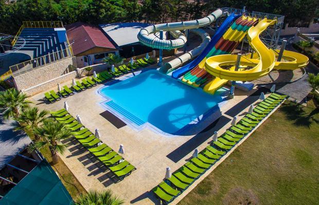 фотографии Gouves Water Park Holiday Resort изображение №4