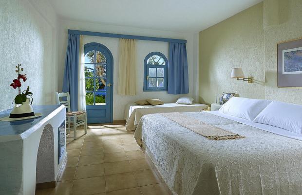 фото Aroma Creta Hotel Apartments & Spa (ex. CHC Aroma Creta; Coriva Village) изображение №34