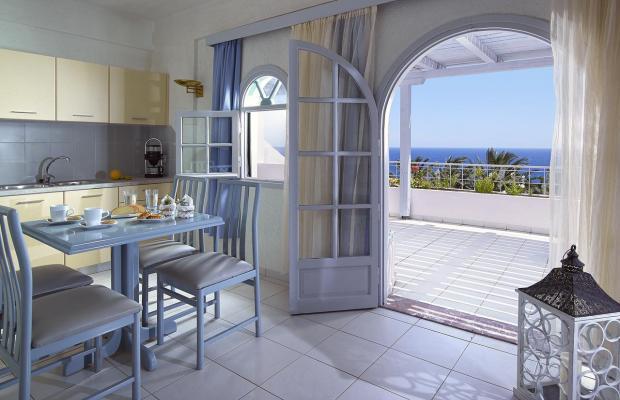 фото отеля Aroma Creta Hotel Apartments & Spa (ex. CHC Aroma Creta; Coriva Village) изображение №9