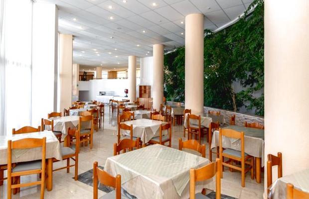 фотографии Cleopatra Hotels Kris Mari изображение №16