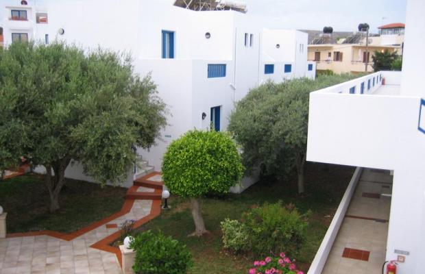 фотографии Hara Ilios Village изображение №24