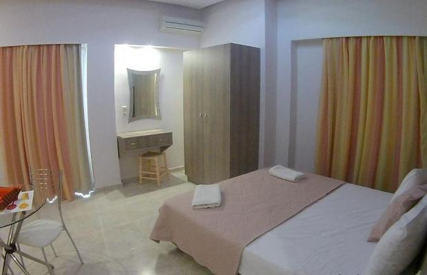 фото отеля Sirena Apartments изображение №9