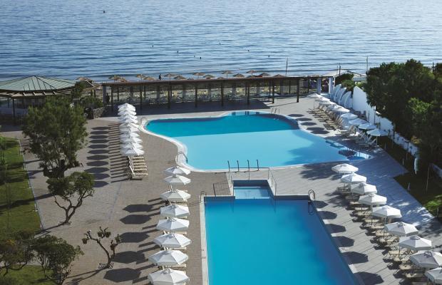 фото отеля Atlantica Akti Zeus изображение №1