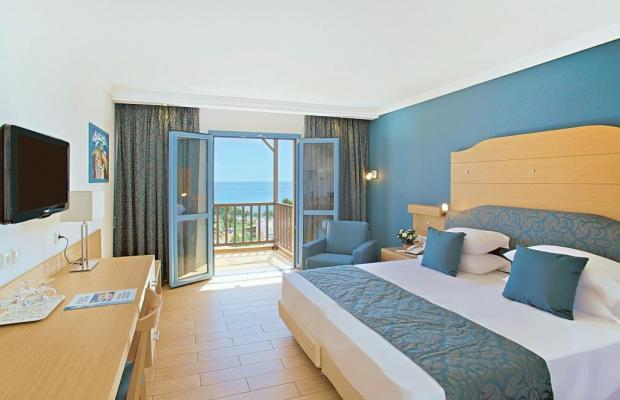 фото отеля Lagas Aegean Village изображение №21