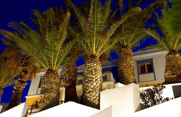 фотографии Lagas Aegean Village изображение №8