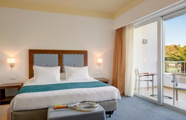 фотографии Lakitira Resort and Village изображение №12