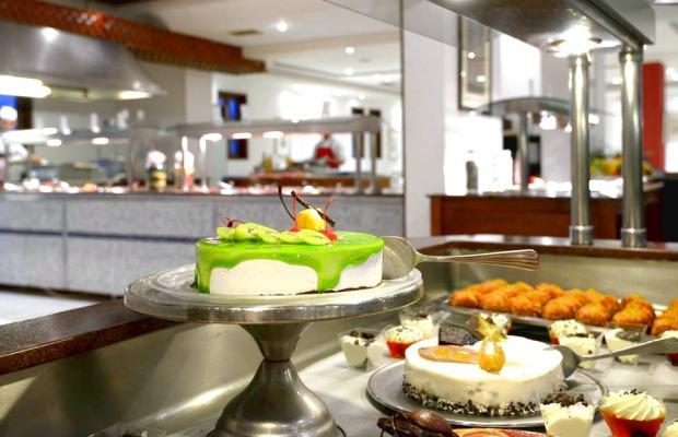фотографии отеля Lakitira Resort and Village изображение №3