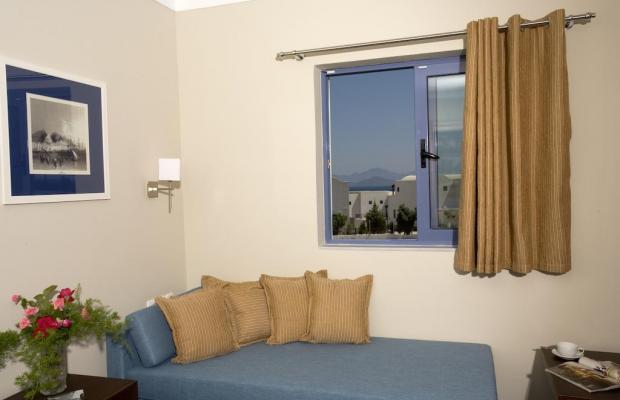 фотографии Lakitira Suites изображение №8