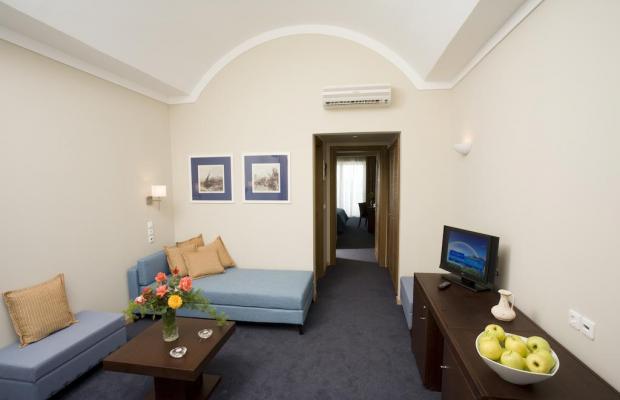 фото отеля Lakitira Suites изображение №5