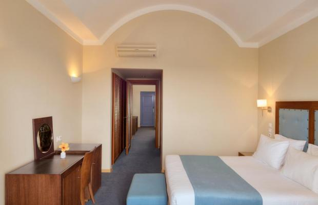 фотографии отеля Lakitira Suites изображение №3
