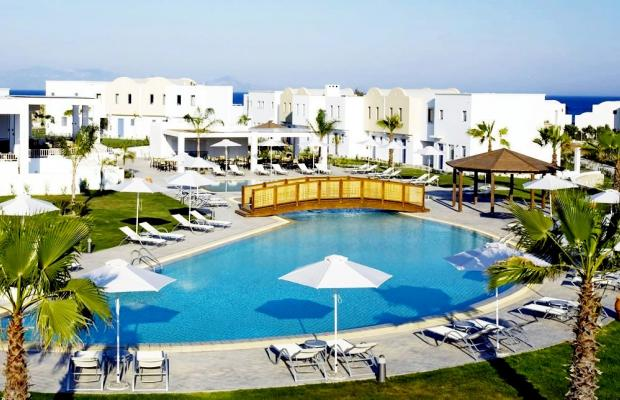 фото отеля Lakitira Suites изображение №1