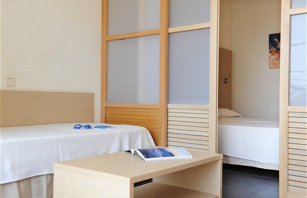 фото отеля Atlantica Mikri Poli Kos (ех. Mikri Poli Kos Resort) изображение №9