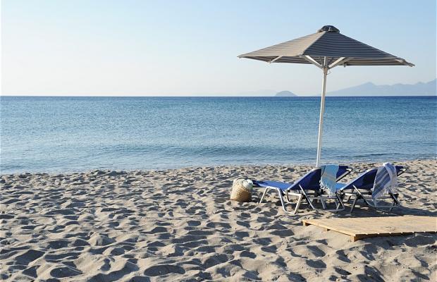 фото отеля Atlantica Mikri Poli Kos (ех. Mikri Poli Kos Resort) изображение №5