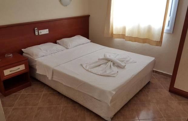 фотографии отеля Aramis изображение №7