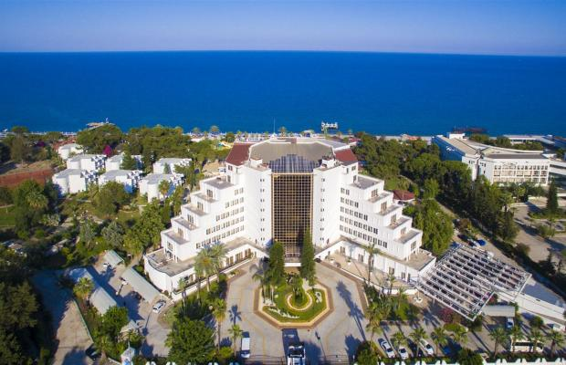 фото отеля Diamonds Club Kemer (ех. Royal Palm Resort; Royal Resort) изображение №121