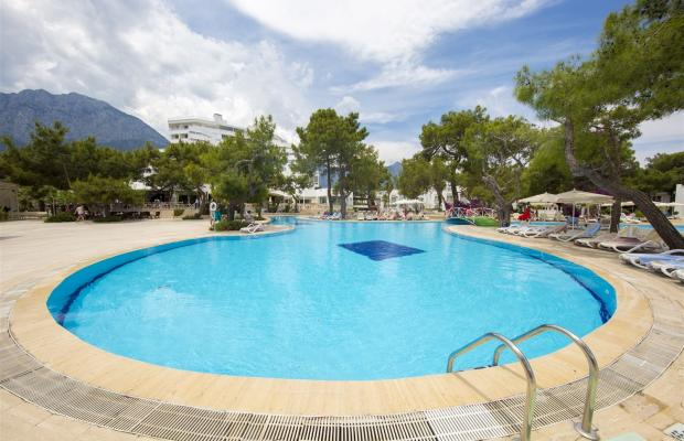 фотографии Diamonds Club Kemer (ех. Royal Palm Resort; Royal Resort) изображение №112