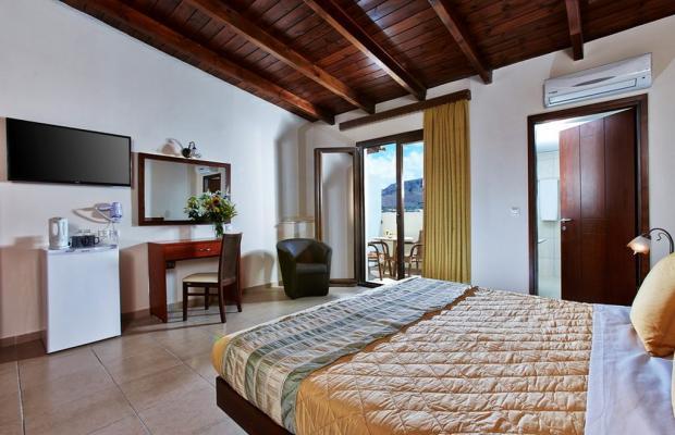 фотографии отеля St. Constantin Hotel изображение №47