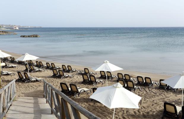фото Star Beach Village & Water Park изображение №42